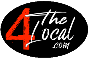 4theLocal