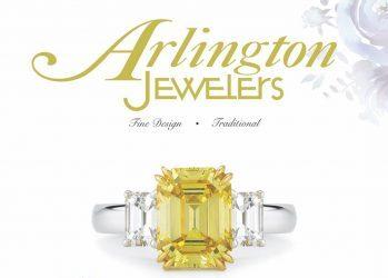 Arlington Jewelers
