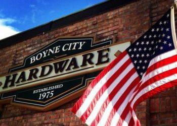 Boyne City Hardware
