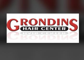 Grondin's Hair Center