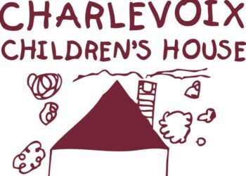 Charlevoix Children's House