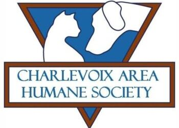 Charlevoix Area Humane Society