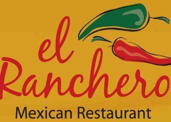 El Ranchero