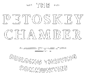 Petoskey Area Chamber of Commerce