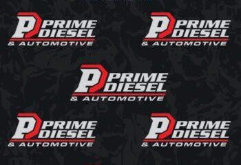 Prime Diesel Automotive