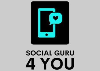Social Guru 4 You