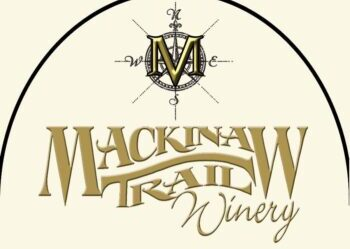 Mackinaw Trail Winery & Brewery
