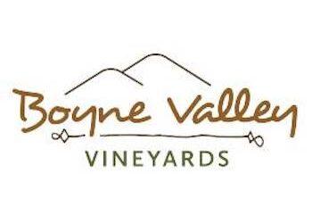 Boyne Valley Vineyards