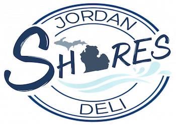 Jordan Shores Deli