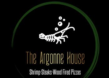 The Argonne House