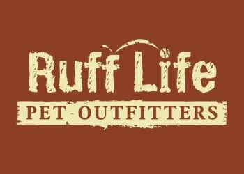 Ruff Life Pet Outfitters