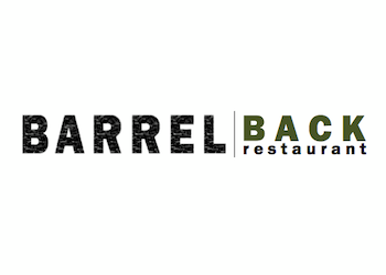 Barrel Back Restaurant