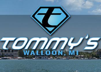 Tommy's Walloon Mi