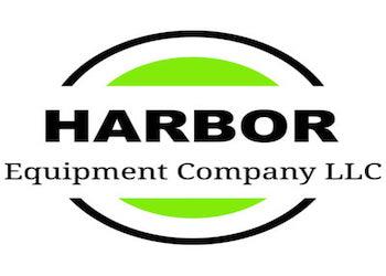 Harbor Equipment Company