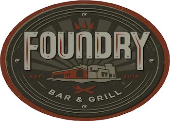 Foundry Bar & Grill