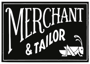 Merchant & Tailor